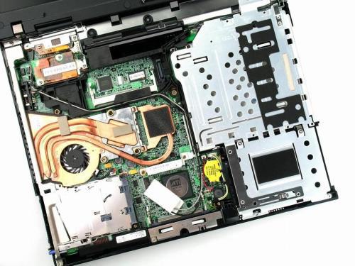 锦州电脑上门维修快捷高效