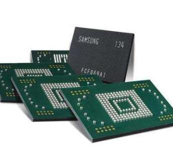 南山电子IC芯片回收电话