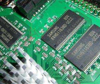 南山专业库存电子 IC 芯片厂家