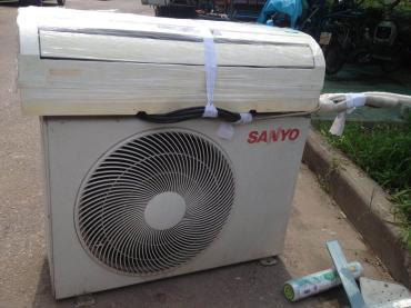 阜新空调维修 快速 优质 实效