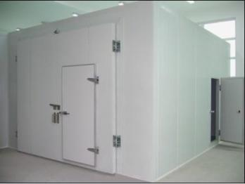 信阳值得信赖的冷库安装公司