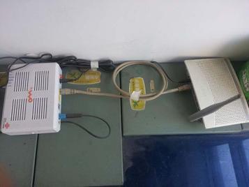 宽带推出创新升级服务