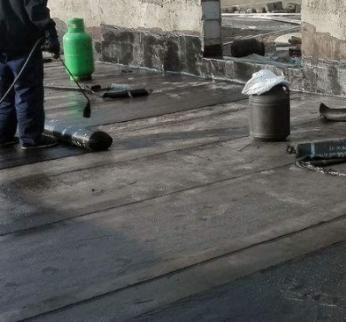 鹰潭楼顶防水(免费提供防水方案)