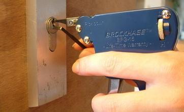 指纹锁维修 智能锁是什么