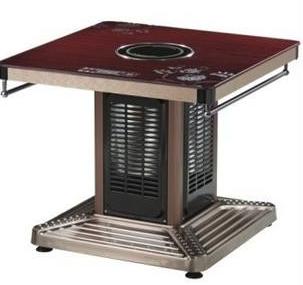 贵阳一均电暖炉售后服务告诉你 电暖炉优缺点