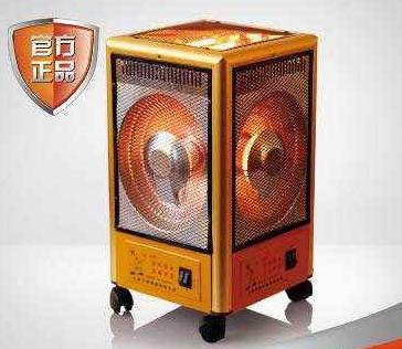 用电的暖炉的优点有哪些