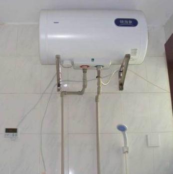 阜宁热水器维修 热水器配件更换