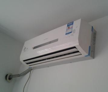 阜宁家庭中央空调维修安装