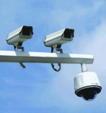 锦州数字监控安装百万高清数字监控安装