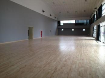 南昌地板安装维修 地板强防滑、防火阻燃