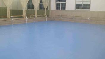 南昌地板安装销售 PVC地板带防水涂层,实用性强