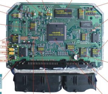 长沙电脑维修芙蓉区专业上门维修