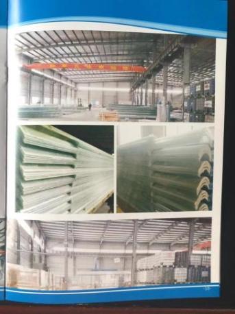湖北武汉树脂瓦、PVC塑钢瓦寿命寿命怎么样