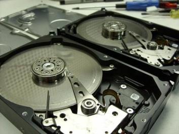 广元电脑维修24小时上门维修
