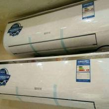 淮安地区专业出售各种家用空调