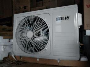 淮安空调出售产品质量可靠