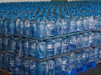 东莞专业桶装水配送水源优质