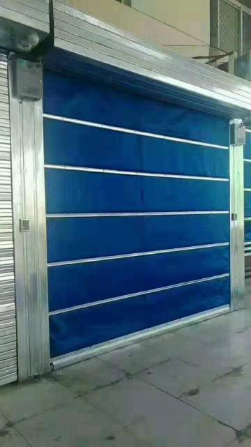 承德峰远断桥铝门窗安装公司服务质量高