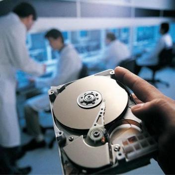 株洲数据恢复告诉你磁存储数据的原理