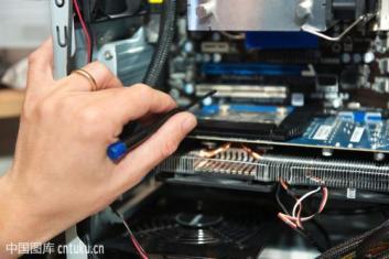 株洲电脑维修告诉你电脑开不了机怎么办