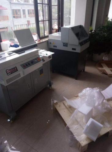 德清技术过硬的打印机维修服务
