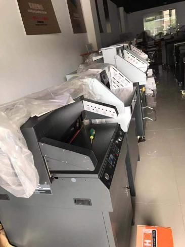 德清打印机维修技术精湛
