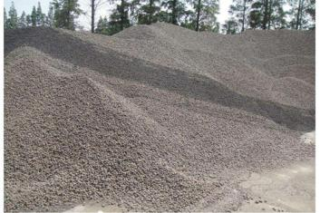 广州陶粒厂产品可反复使用