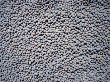 广州陶粒批发轻质性陶粒
