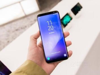 中山专业手机分期