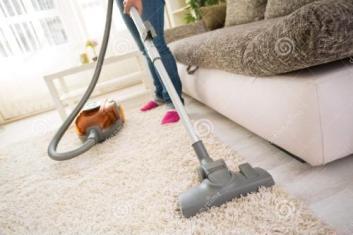 珠海地毯清洗怎么做
