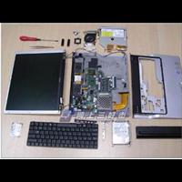 肥城专业电脑维修与网络维护