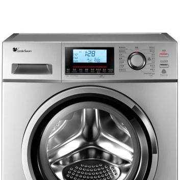 肥城洗衣机维修