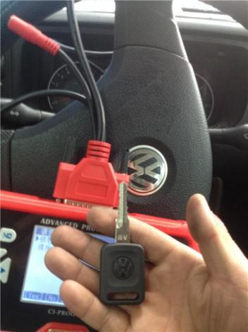 奎屯配汽车钥匙