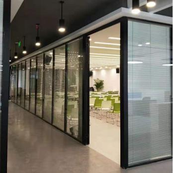 杭州铝合金玻璃高隔质量好价格低