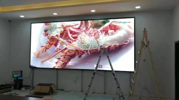 太原LED电子显示屏_ LED显示屏制作_LED显示屏生产厂家