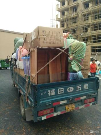 锦州搬家公司合作的注意事项
