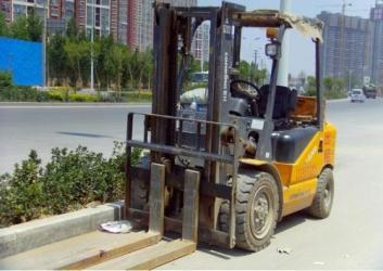 淮安市清河区拥有各种专业的车型