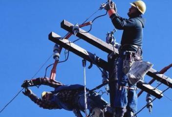 张家口电工维修告诉你接零线烧毁是什么原因