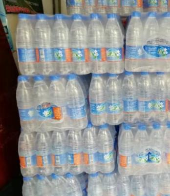 青秀区桶装水配送