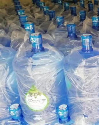 兴宁区送桶装水电话