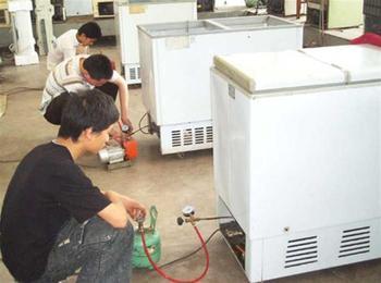 广元家电维修确保维修质量