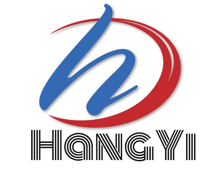 广州航一科技有限公司