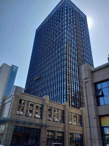 紫金租赁吊篮公司 全程监督管理