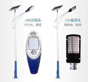襄阳灯具亮化工程安装