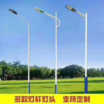 襄阳灯具亮化工程