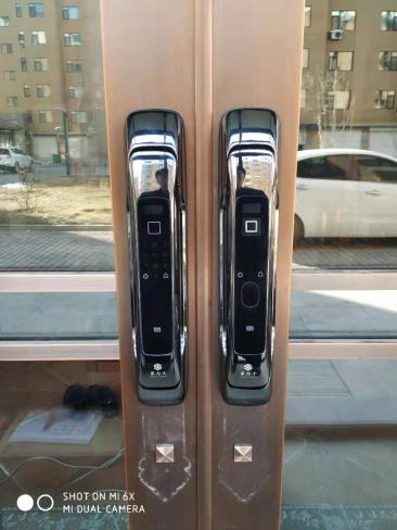 桓仁开汽车锁配汽车钥匙24小时工作