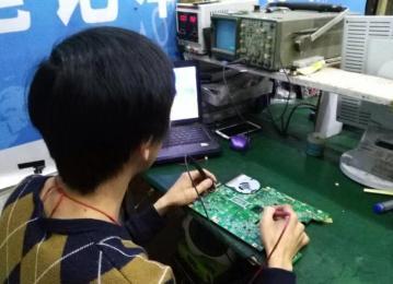 萍乡电脑维修/回收