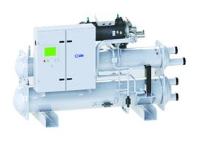 海南水冷一体机在夏季如何减少功耗