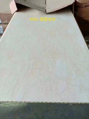 芜湖优质建材天花板吊顶厂家直销