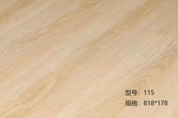 芜湖地板批发 芜湖地板批发价格